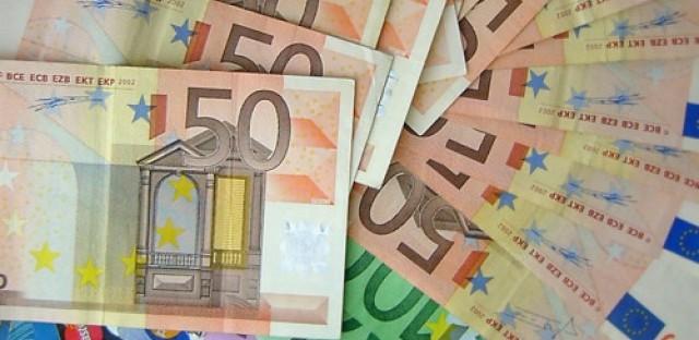 OECD reports on international bribery regimes