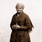money harriet tubman