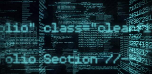 data encryption hack