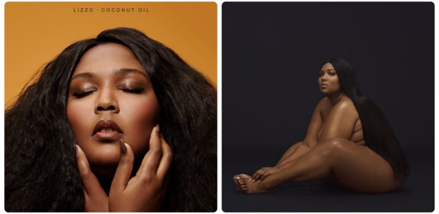 Nerdette spoke with Lizzo in 2016, shortly after the release of her EP 'Coconut Oil.' Her new album, 'Cuz I Love You,' reached No. 6 on the Billboard 200 charts this week.