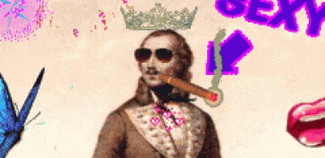 Happy Pulaski Day!