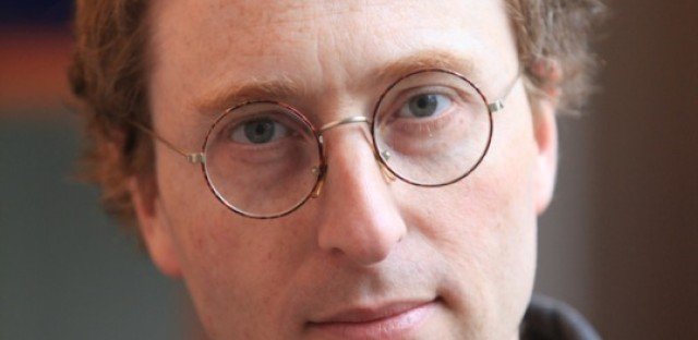 The Jon Ronson interview
