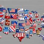 voting wrongs