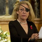 Weekend Edition Sunday : A New Biography Of Marie Colvin, Eyewitness To War Image