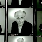 normal lear contact sheet