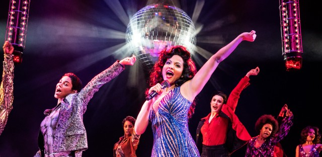 There's Something For Everyone At Chicago Theatre Week
