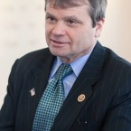 Congressman Quigley reacts to President's new plan for immigration