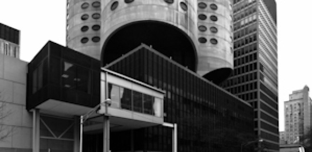 The ugly question: Is Brutalist architecture worth preserving?