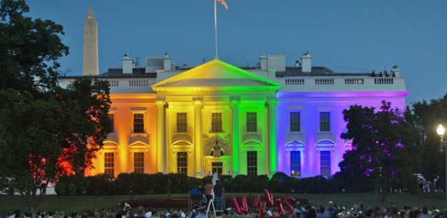 For same-sex marriage opponents, the fight is far from over