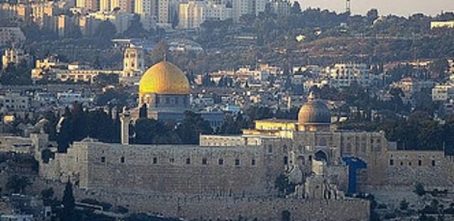 Illinois congressmen co-sponsor bill opposing academic boycott of Israel