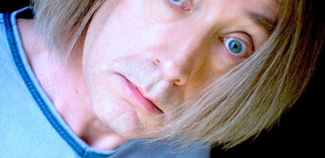 Comedian Emo Philips will be performing in Chicago and Vernon Hills until April 9.