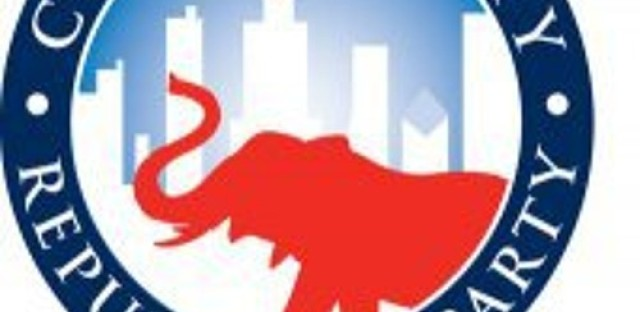 Cook County GOP opens new offices in South and West Side