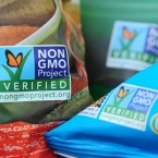 How food gets the 'Non-GMO' label