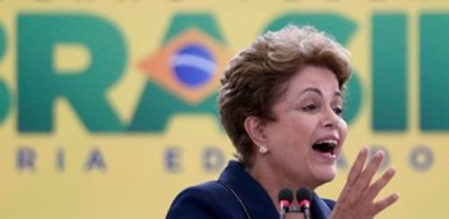 Racism and slavery in Brazil