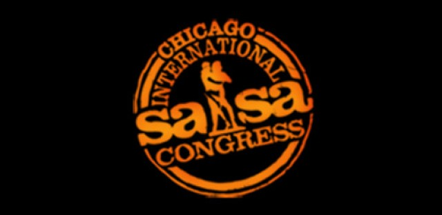 Weekend Passport: The Chicago International Salsa Congress