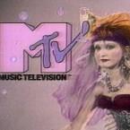 Cindy MTV