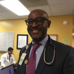 Dr. Nkemakolam Iroegbu