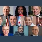 candidates 14tick
