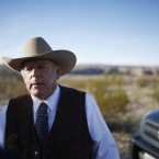 Cliven Bundy's Arrest Caps Years of Calls For Government to Take Action