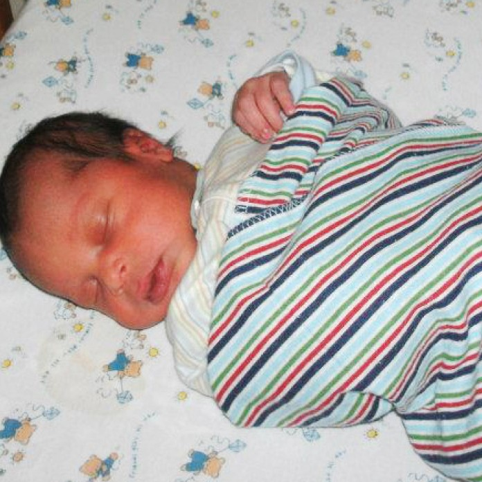 Child deaths remain high in DCFS-involved cases | WBEZ