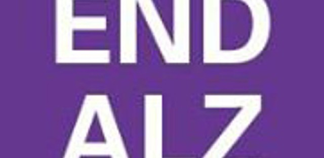 Alzheimer's conference explores under-represented demographic