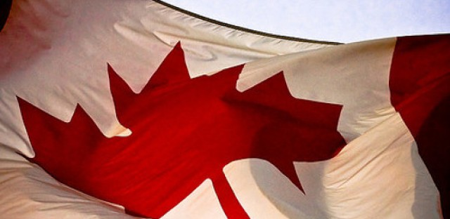 Canada lengthens its election cycle