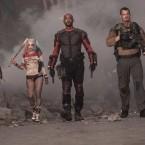Pop Culture Happy Hour : Jason Bourne and Suicide Squad Image