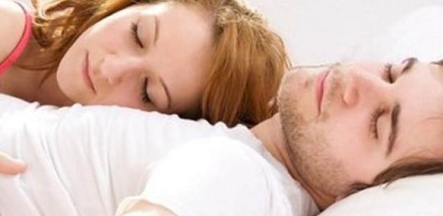 Morning Shift: How valuable is a good night's sleep?