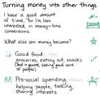 index finance