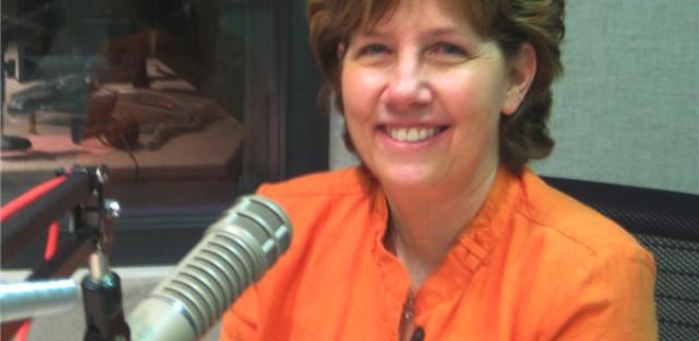 Local Teacher Wins Cheerios New Author Contest