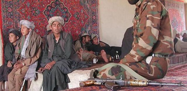 The complicated legacy of Kunduz