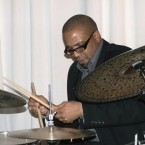 Charles Heath brings jazz back to the South Side