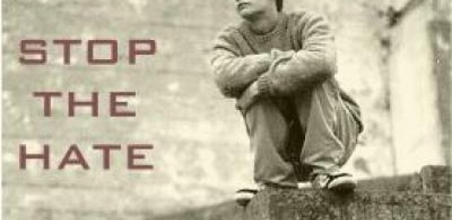 The significance of the Matthew Shepard Act