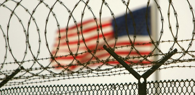 Cancer cluster investigations are notoriously difficult, but civilian and military personnel who've worked at Guantanamo Bay, Cuba, are increasingly alarmed.