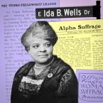 Ida B. Wells Thumbnail