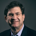 Democratic Congressman Brad Schneider
