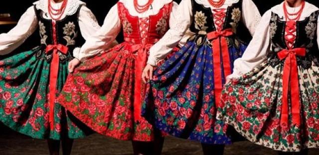 Lira Ensemble celebrates half a century