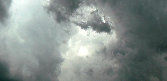 Dangerous weather hits N. Illinois hard