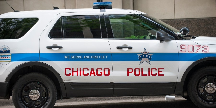 Investigation Finds Black and Latino People Are Underrepresented in Chicago-Area Police Departments