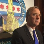 No Plan C: Chicago Schools Brace For Budget Cuts