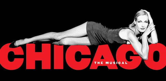 Daily Rehearsal: 'Chicago' (the musical) sets a new record