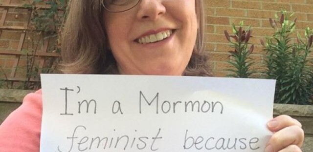 Members of Mormon Church looking for change