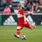 Chicago Fire Get New Owner, Prepare To Return To Soldier Field