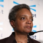 Lori Lightfoot duplicate 2