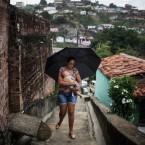CDC Arrives in Brazil to Investigate Zika Outbreak