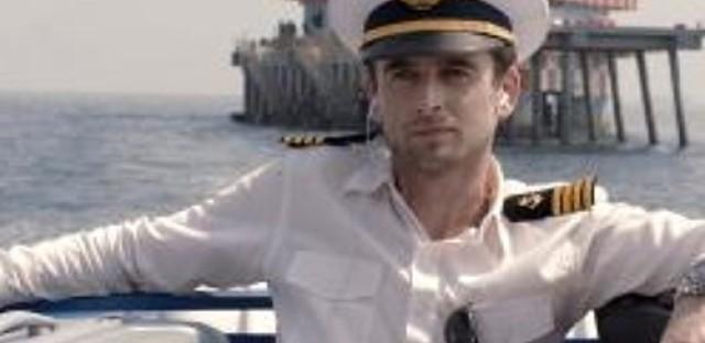 New film adapts Joseph Conrad story in South China Sea