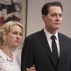 Pop Culture Happy Hour : Twin Peaks: The Return Image