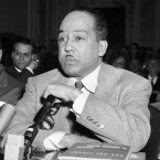 Langston Hughes, Nella Larsen Books Among 6 Republished To Honor Black History Month