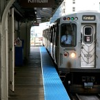 Single ride fare increase under new CTA payment system