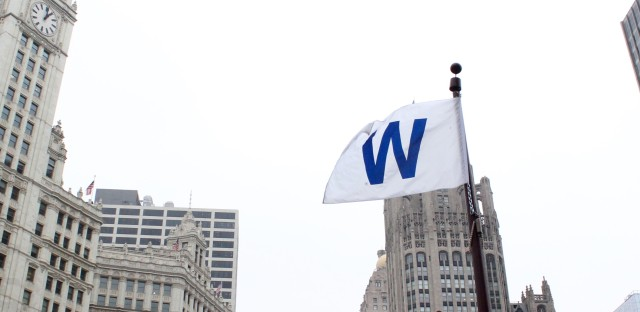 DNA Info Radio Chicago : Ready to jump on the Cubs bandwagon? Here's what you need to know. Image
